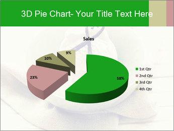 0000080840 PowerPoint Templates - Slide 35