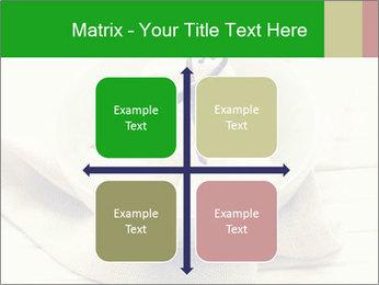 0000080840 PowerPoint Templates - Slide 37