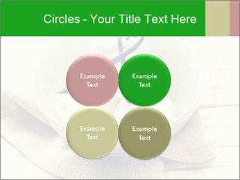 0000080840 PowerPoint Templates - Slide 38