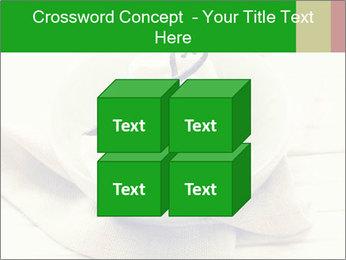 0000080840 PowerPoint Templates - Slide 39