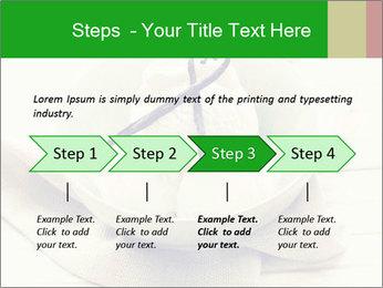 0000080840 PowerPoint Template - Slide 4