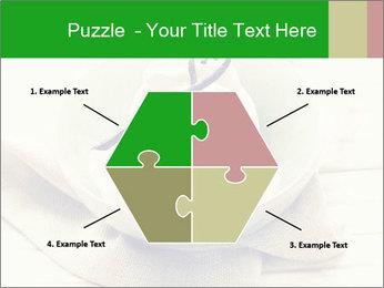 0000080840 PowerPoint Templates - Slide 40