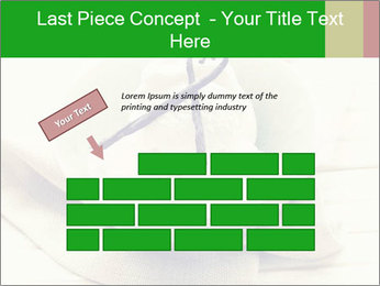0000080840 PowerPoint Template - Slide 46