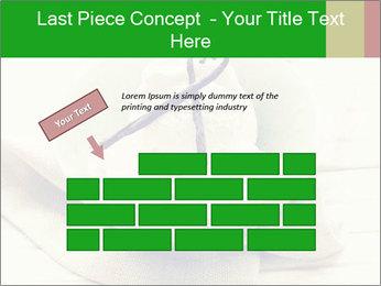 0000080840 PowerPoint Templates - Slide 46