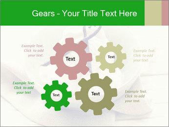 0000080840 PowerPoint Templates - Slide 47