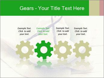 0000080840 PowerPoint Templates - Slide 48