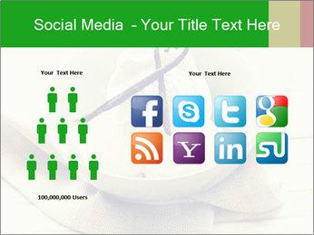 0000080840 PowerPoint Templates - Slide 5