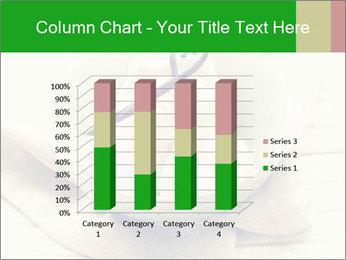 0000080840 PowerPoint Templates - Slide 50