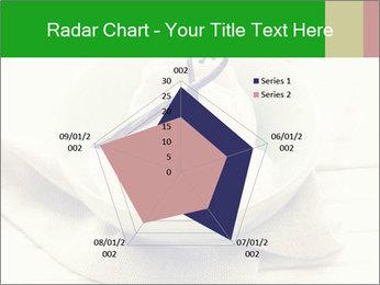 0000080840 PowerPoint Templates - Slide 51