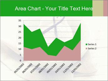 0000080840 PowerPoint Templates - Slide 53