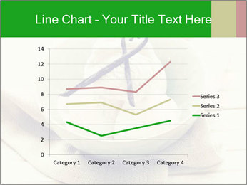 0000080840 PowerPoint Templates - Slide 54