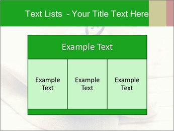 0000080840 PowerPoint Templates - Slide 59
