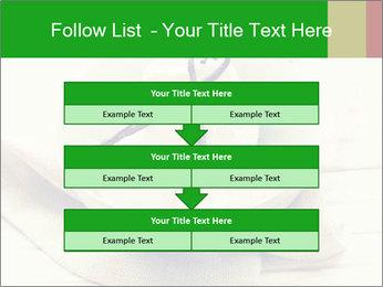 0000080840 PowerPoint Templates - Slide 60