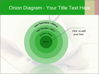 0000080840 PowerPoint Templates - Slide 61