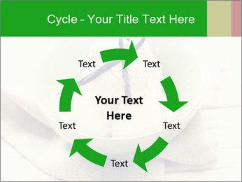 0000080840 PowerPoint Templates - Slide 62