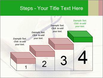 0000080840 PowerPoint Templates - Slide 64