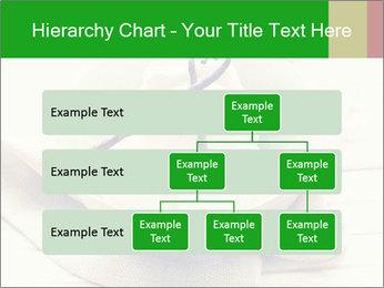 0000080840 PowerPoint Templates - Slide 67