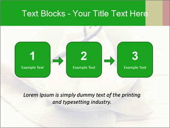 0000080840 PowerPoint Template - Slide 71