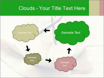 0000080840 PowerPoint Templates - Slide 72