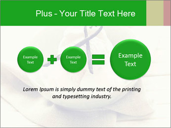 0000080840 PowerPoint Template - Slide 75