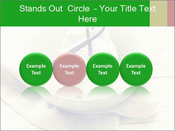 0000080840 PowerPoint Templates - Slide 76