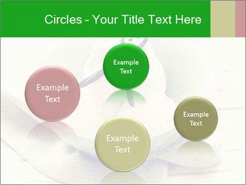 0000080840 PowerPoint Templates - Slide 77