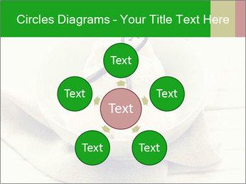0000080840 PowerPoint Templates - Slide 78