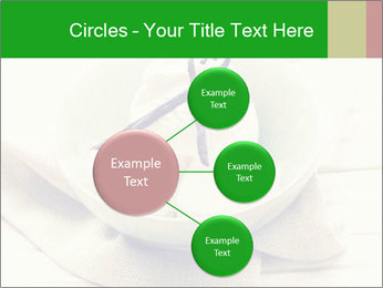 0000080840 PowerPoint Template - Slide 79
