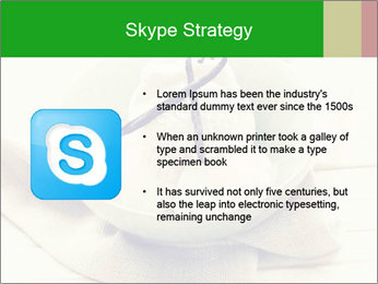 0000080840 PowerPoint Template - Slide 8