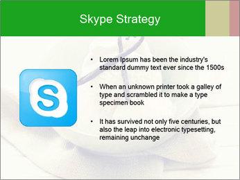 0000080840 PowerPoint Templates - Slide 8