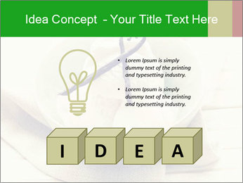 0000080840 PowerPoint Template - Slide 80