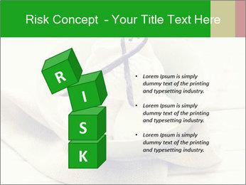 0000080840 PowerPoint Templates - Slide 81
