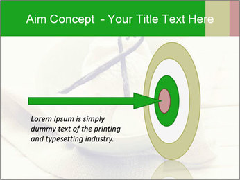 0000080840 PowerPoint Template - Slide 83