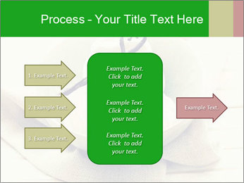 0000080840 PowerPoint Templates - Slide 85