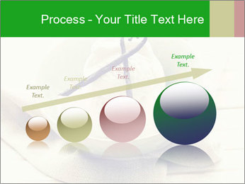 0000080840 PowerPoint Template - Slide 87