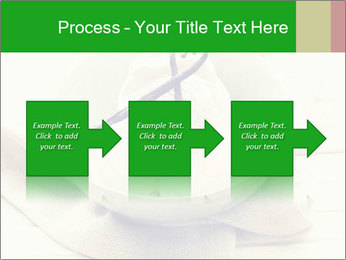 0000080840 PowerPoint Templates - Slide 88