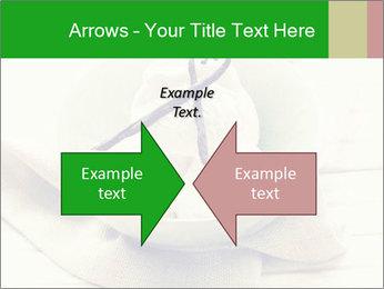 0000080840 PowerPoint Templates - Slide 90