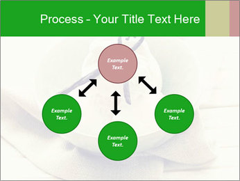 0000080840 PowerPoint Template - Slide 91