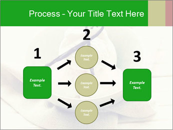 0000080840 PowerPoint Template - Slide 92
