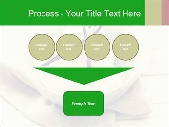 0000080840 PowerPoint Template - Slide 93