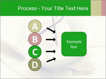 0000080840 PowerPoint Templates - Slide 94
