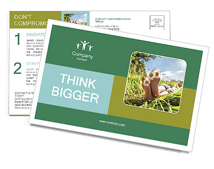 0000080841 Postcard Templates