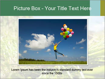 0000080841 PowerPoint Template - Slide 16