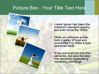 0000080841 PowerPoint Template - Slide 17