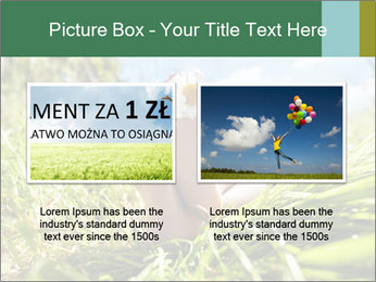 0000080841 PowerPoint Template - Slide 18
