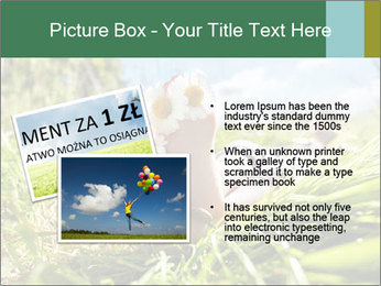 0000080841 PowerPoint Template - Slide 20