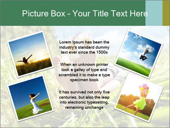 0000080841 PowerPoint Template - Slide 24