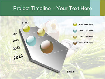 0000080841 PowerPoint Template - Slide 26