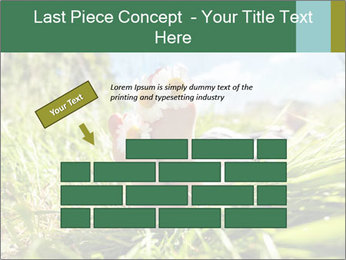 0000080841 PowerPoint Template - Slide 46