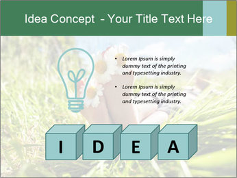 0000080841 PowerPoint Template - Slide 80